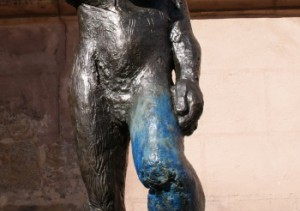 350px-Apoll_Statue_Bamberg