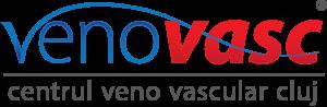 Venovasc